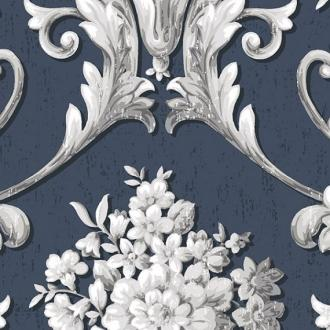 Aura Silk Collection 3 CS35627