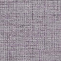 Elitis Textures Vegetales VP730-14