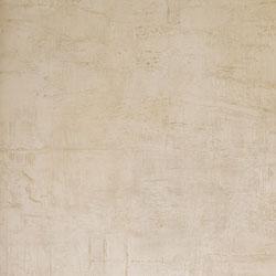 Fresco wallcoverings Madison Court CD31308