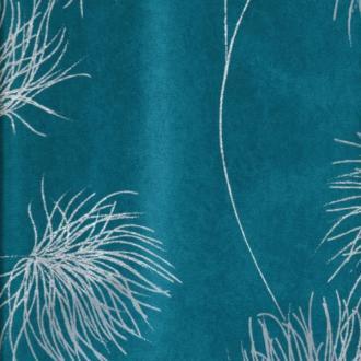 Rasch Textil Soffione 295 251