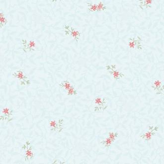 Aura Little England 3 PP35513