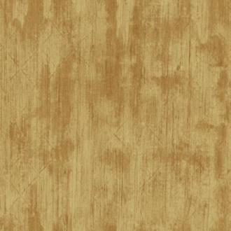 Wallquest Izmir ha61901