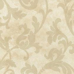 Fresco wallcoverings Perfectly Natural PN58681