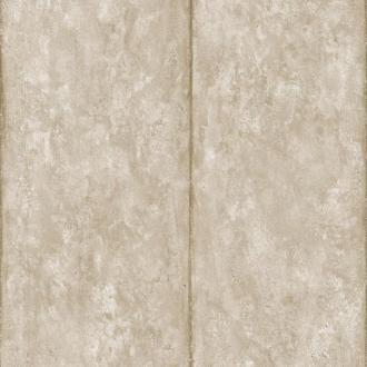 Aura Texture 2053-5