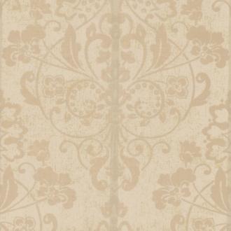 Rasch Textil Ginger Tree Designs 220338