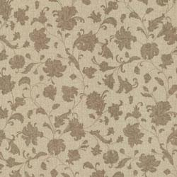 Fresco wallcoverings Mirage Traditions 987-56580