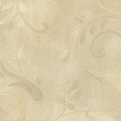 Fresco wallcoverings Perfectly Natural PN58651