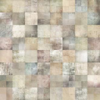 Aura Texture 2058-2