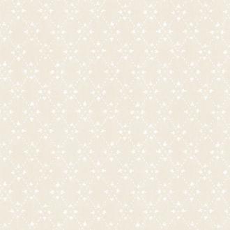 Aura Little England 3 AB27645