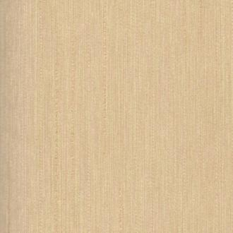 Rasch Textil Ginger Tree Designs 90344