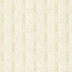 Fresco wallcoverings Mirage Traditions 987-56506