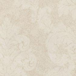 Fresco wallcoverings Perfectly Natural PN191612