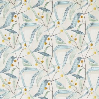 Harlequin Entity Fabrics 120669