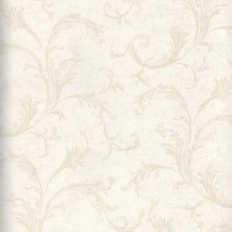 Rasch Textil Ginger Tree Designs 220451