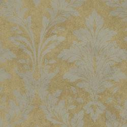 Fresco wallcoverings Perfectly Natural PN58644