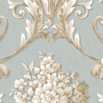 Aura Silk Collection 3 CS35621