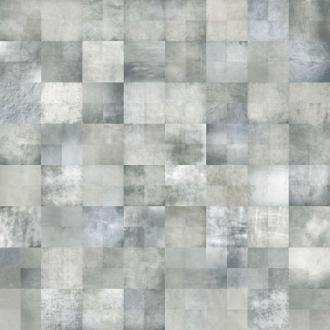 Aura Texture 2058-3