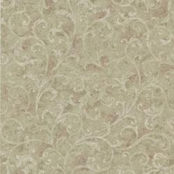 Fresco wallcoverings Mirage Traditions 987-56538