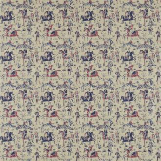 Zoffany Jaipur Wallpapers 311719