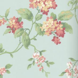 Rasch Textil Ginger Tree Designs 220666