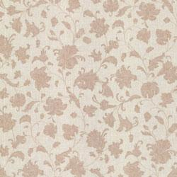Fresco wallcoverings Mirage Traditions 987-56585