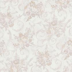 Fresco wallcoverings Mirage Traditions 987-56589