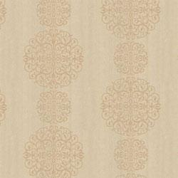 Fresco wallcoverings Salon 601-58476