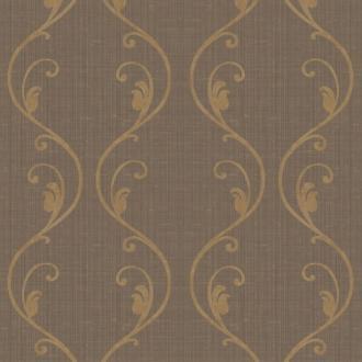 Fresco wallcoverings Brava 5918814
