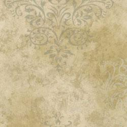 Fresco wallcoverings Perfectly Natural PN405510