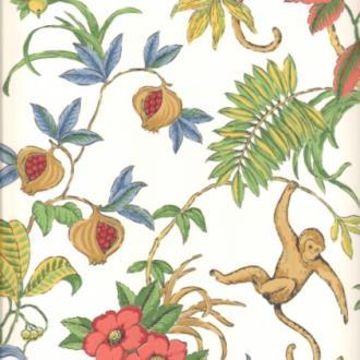 Rasch Textil Brigitte von Boch Edition ll 219509