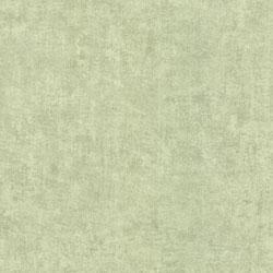 Fresco wallcoverings Salon 601-58421