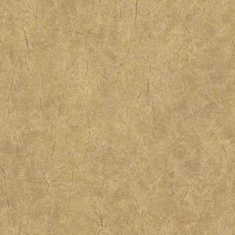 Wallquest Izmir ha62109