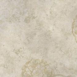 Fresco wallcoverings Perfectly Natural PN40604