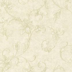 Fresco wallcoverings Mirage Traditions 987-56528