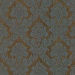 Fresco wallcoverings Mirage Traditions 987-56552
