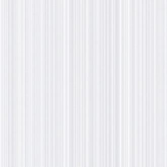 Aura Natural FX G67484
