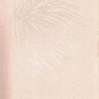 Rasch Textil Soffione 295 206