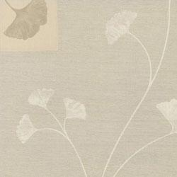 Fresco wallcoverings Perfectly Natural PN58622