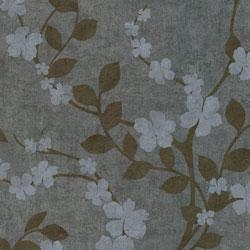 Fresco wallcoverings Salon 601-58413