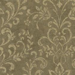 Fresco wallcoverings Perfectly Natural PN663410
