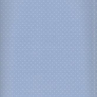 Rasch Textil Brigitte von Boch Edition ll 219196