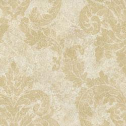 Fresco wallcoverings Perfectly Natural PN19162