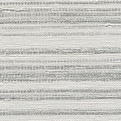 Elitis Textures Vegetales VP732-02