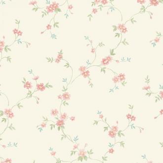 Aura Little England 2 PR33835