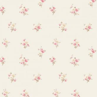 Aura Little England 2 PR33840