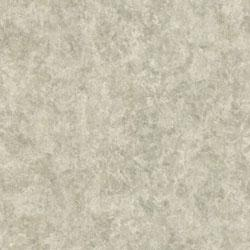Fresco wallcoverings Mirage Traditions 987-56543