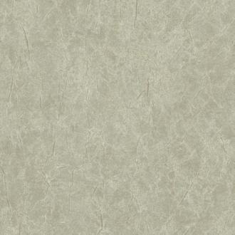Wallquest Izmir ha62108