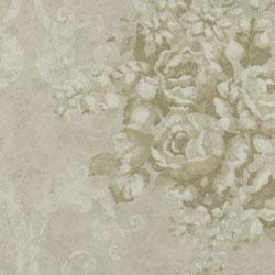 Fresco wallcoverings Perfectly Natural PN58701
