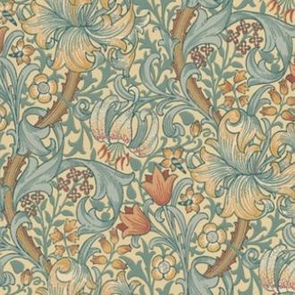 Morris & Co Archive 210401