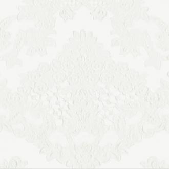 Christian Lacroix Carnets Andalous PCL01101